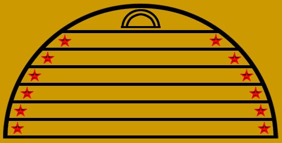 King Solomons Symbols